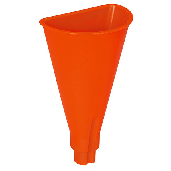 Funnel - 0034 01054R