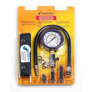 Compression gauge - 001000392B